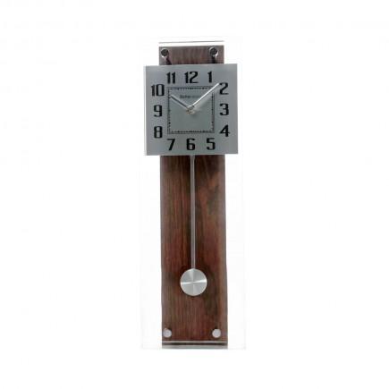 Reloj de pared WP9898