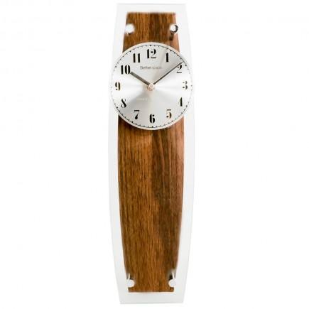 Reloj de pared WP9499